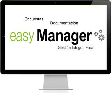 easyManager